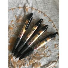 Piratemania 12 Pens (Pack of 4)